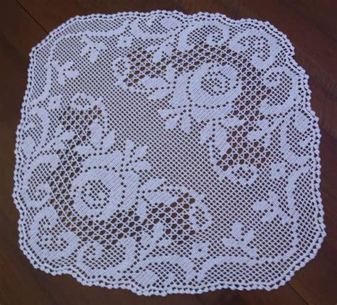 album di barbara69 uncinetto centro grande beige uncinetto 33 best uncinetto di barbara69 images on