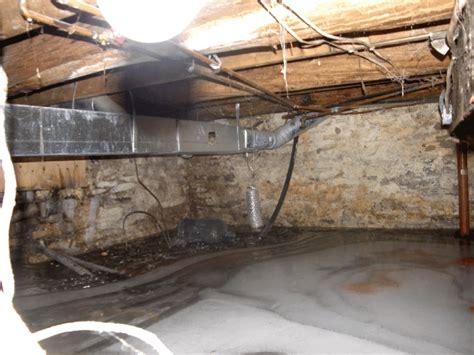 fieldstone basement can i waterproof an foundation nusite