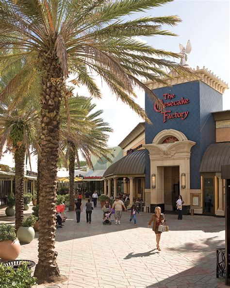 bed bath and beyond sawgrass welcome to sawgrass mills 174 a shopping center in sunrise fl a simon property