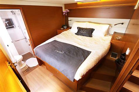 4 bedroom catamaran 4 bedroom catamaran 28 images 4 bedroom catamaran 28 images paros yacht rentals 4