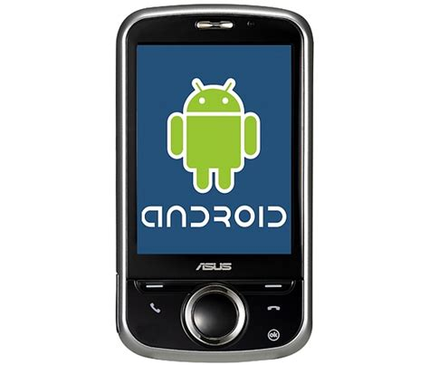 what is an android phone boe bot using android arduino kdoni