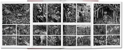 sebastio salgado genesis 3836538725 sebastiao salgado genesis 978 3836538725 купить книгу фото перспектива