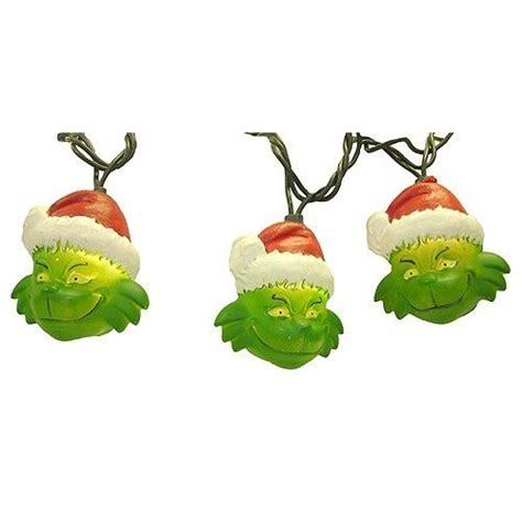 Best 25 Grinch Christmas Lights Ideas On Pinterest Grinch Lights