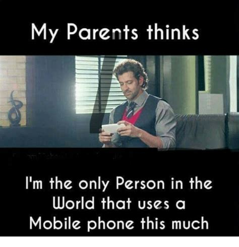 Mobile Memes - funny mobile phone memes of 2017 on sizzle fond