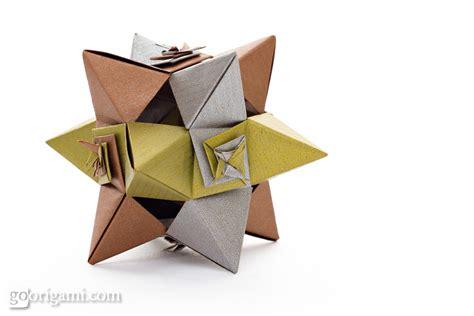 Spiral Origami - origami spirals gallery go origami