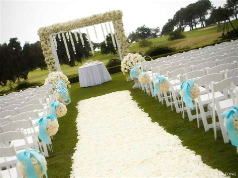 artistic and wedding ceremony ideas modwedding