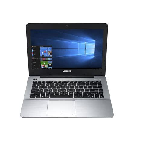 Laptop Asus X455la laptop asus x455la wx443t 14 sears mx me entiende