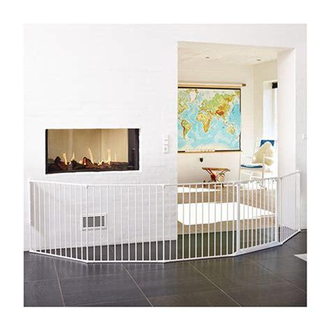 cancelletti per scale interne baby dan tutte le offerte cascare a fagiolo
