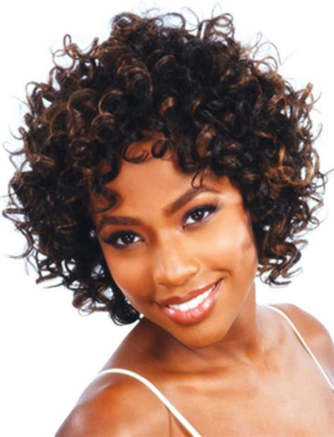 curly hairstyles glamour 30 most magnetizing short curly hairstyles for women to