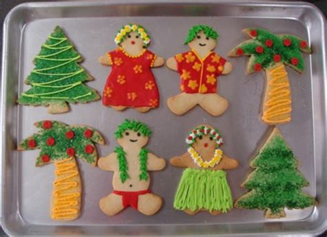 15 amazing tropical ideas for you to do this christmas