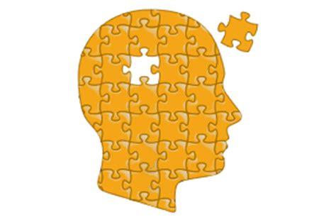 test salute mentale gli effetti negativi dell alcol su memoria e apprendimento