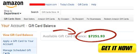 Amazon Gift Card And Promotional Codes - amazon gift card claim code generator