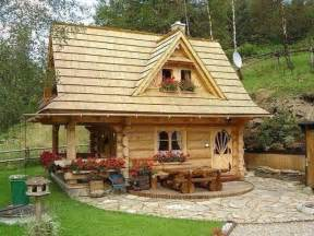 tiny home for the pinterest homes logs and cabin house plans diy guide read latest