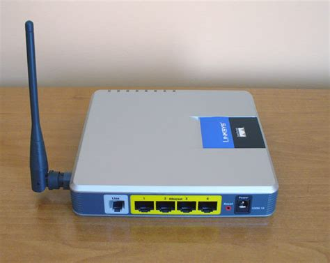 Modem Adsl Linksys Wag200g linksys wag 200g annex a for sale in clondalkin dublin from sycamor