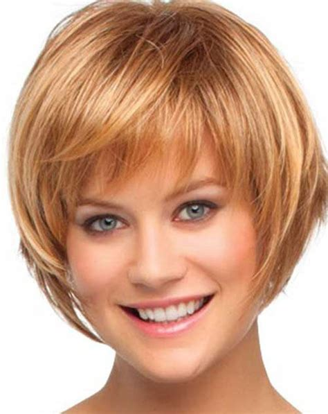 Hairstyles Bobs 2015 by Bob Haircuts 2015 Styles Time