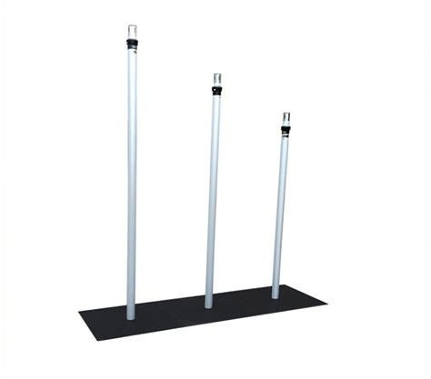 adjustable pipe and drape adjustable pipe and drape system pipe and drape for sale