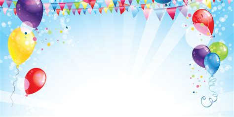 birthday themes wallpaper adult birthday background www pixshark com images
