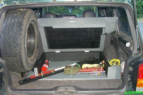 Box Jeep Jeep Xj Air Box Mods Jeep Free Engine Image For User