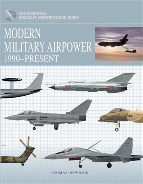 descargar the military jets aircraft guide libro de texto libro aircraft of the cold war 1945 1991 the essential aircraft identification guide di