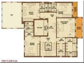 dubai floor plan houses burj khalifa apartments floor 23 marina floorplans dubai properties dubai freehold