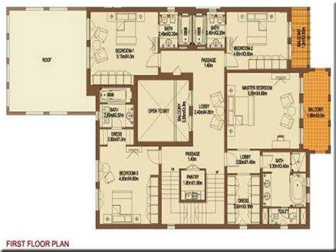 arabic house designs and floor plans dubai floor plan houses burj khalifa apartments floor