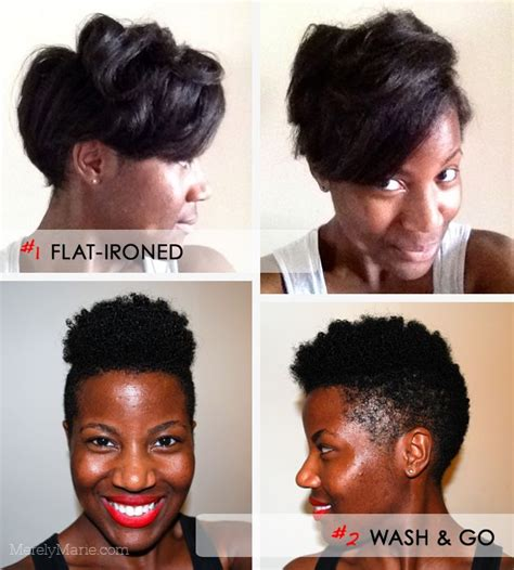 how to shave my afro on the side 31 best natural hair fancy fros images on pinterest