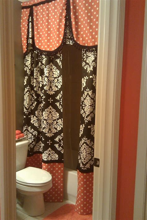 do curtains need to touch the floor 1000 images about window treatment ideas on pinterest