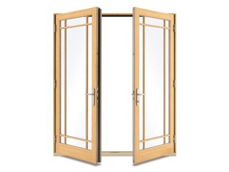 Marvin Patio Door Reviews 100 Inswing Patio Door Inswing Door U0026 72 In X 80 In Min 100 Jeld Wen Front Doors Jeld Wen