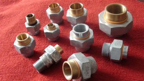 Dielectric Plumbing Fittings by Dielectric Unions Buy Plumbing Fitting Insulation Unions