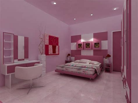 Oriental Bedroom Ideas tips on choosing paint colors for minimalist bedroom 4