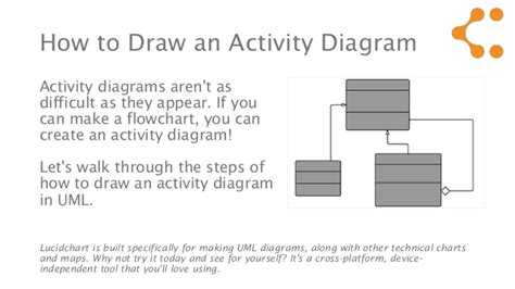 how to draw activity diagram in uml how to draw an activity diagram in uml