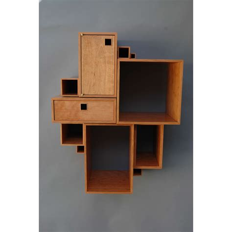 modern furniture modern wood furniture design compact