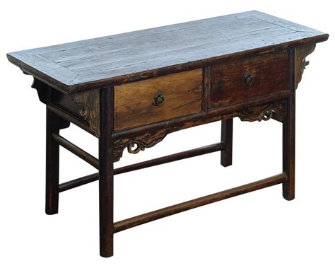 altar table with drawers antique wooden altar table with drawerschinese