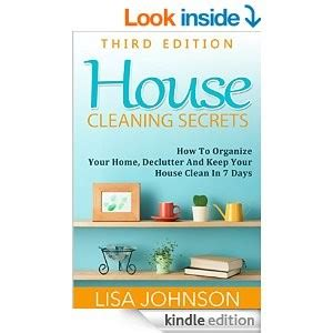 amazon home cleaning amazon free kindle ebooks the 1 29 15 edition