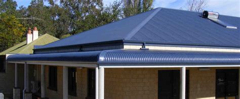 altamonte awnings awning bunnings altamonte mm siena tinted leesun canopy with portable gazebos