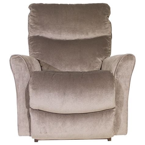 small scale recliner rowan small scale power recline xr reclina rocker