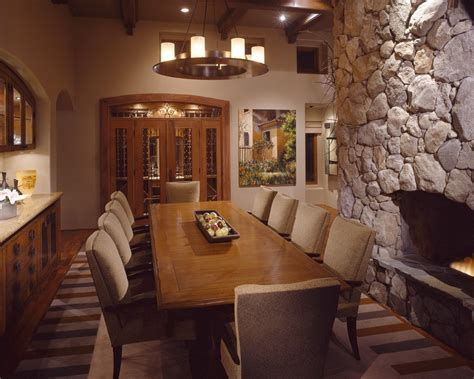 large dining room tables for sale awesome large dining room tables for sale pictures room