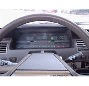 Nissan 200sx Digital Dash  The Truth About Cars