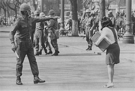 A Ditadura Militar 1000 Ideias Sobre Imagens De Luto No Luto Frases Motivacionais E Deus Maravilhoso