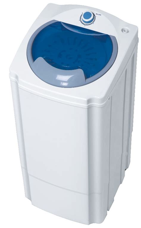 2kg 6 5kg electric mechanical countertop mini spin dryer