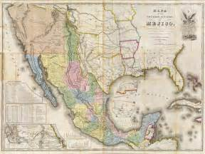 and mexican war map episode 5 mapping perspectives of the mexican american