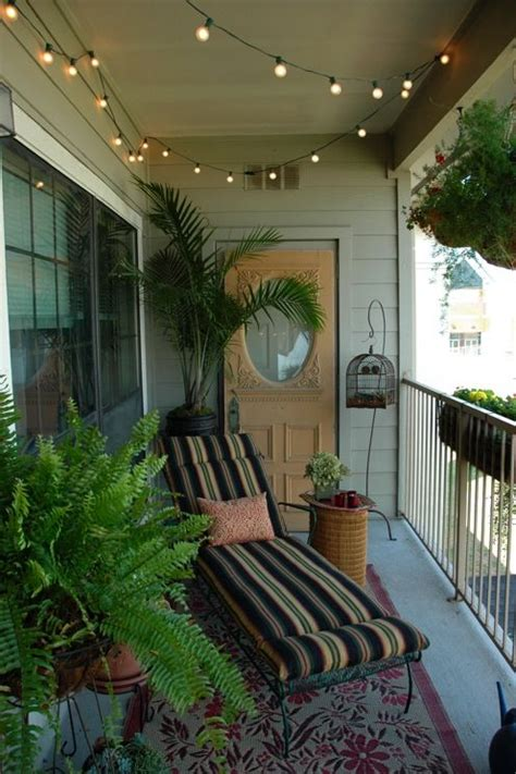 apartment with balcony best 25 apartment balcony decorating ideas on pinterest