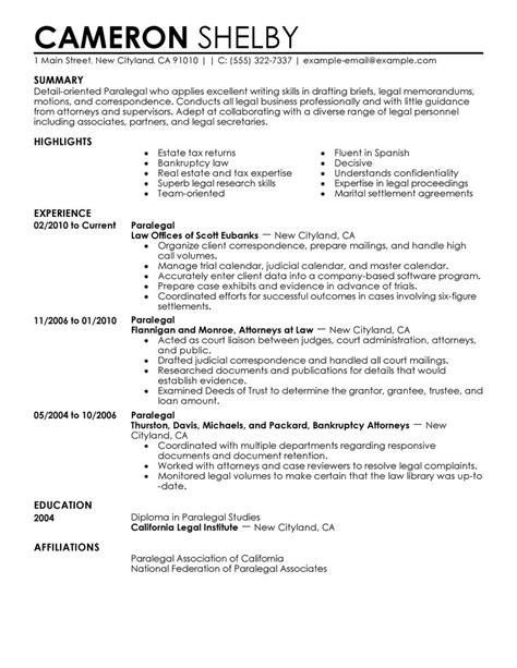 %name how to do a professional resume   resume sample 10   Resume Cv