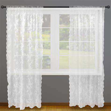 sheer curtains with birds park averil sheer bird window curtain white 84 panel gray