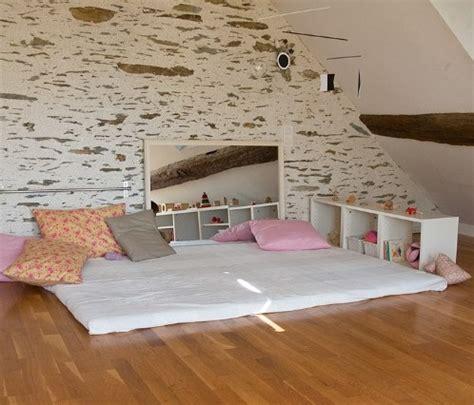 letto montessori 101 e pi 249 lettini montessoriani montessori da 0 a 3 anni