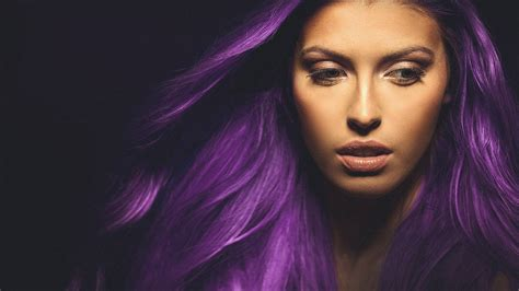 newest hair color trends best hair color trends for 2018 l or 233 al