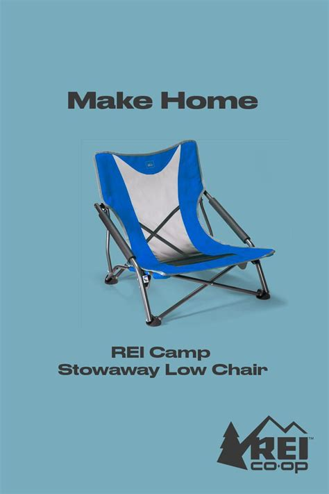 Rei Comfort Low Chair by 17 Best Images About Penasco Home On