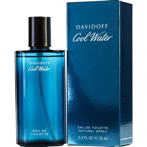 Davidoff Cool Water Biru brehs lets talk cologne page 8 sports hip hop piff the