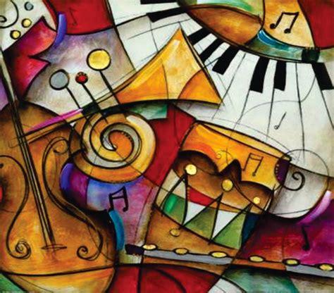imagenes artisticas y su lenguaje visual escuela de expresi 243 n cursos de formaci 243 n