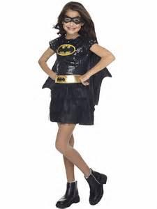 batgirl costume dc heroes batgirl tutu costume